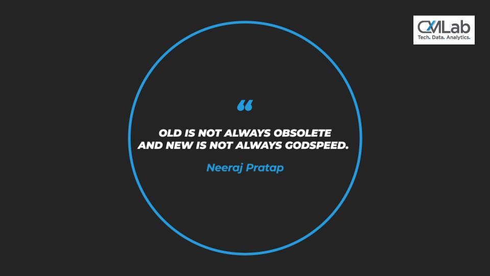 Quote_new_2.jpg